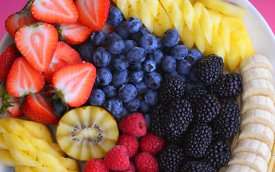 Yes, a Healthy Diet and Lifestyle Can Help Reduce Your Breast Cancer Risk